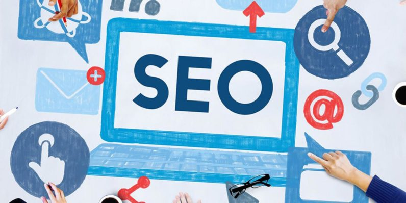 Understanding SEO (Search engine optimization)