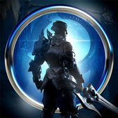 Aion Legions of War vLive 3_0.0.563.667 MOD APK Download 2