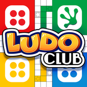 Ludo Club Fun Dice Game v1.1.16 APK Download 4