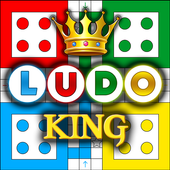 Ludo King™ v4.4.0.91 MOD APK Download 5