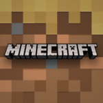 Minecraft Trial v1.8.9.25 MOD APK Download 2