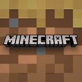 Minecraft Trial v1.8.9.25 MOD APK Download