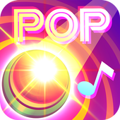 Tap Tap Music Pop Songs v1.1.9 MOD APK Download