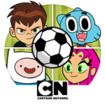 Toon Cup 2018 Cartoon Network's Football Game v1.3.12 MOD APK Download 7