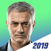 Top Eleven 2019 Be a Soccer Manager