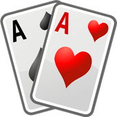 250 Solitaire Collection