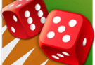 Backgammon Play Free Online Live Multiplayer v1.0.324 | APK Download 15