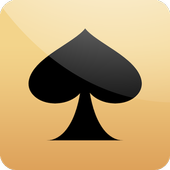 Call Bridge Card Game Spades