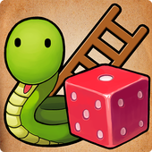 Snakes Ladders King v18.12.06 | APK Download 1