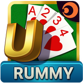 Ultimate Rummy Circle Play Rummy