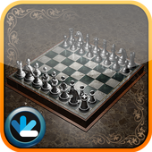 World Chess Championship v2.08.12 | APK Download 4