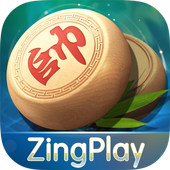 ZingPlay Chinese Chess Banqi Blind Chess v4.1.4 | APK Download 2