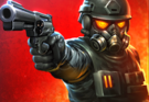 Zombie Shooter Pandemic Unkilled v2.1.2 | APK Download 11