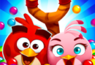 Angry Birds POP Bubble Shooter v3.55.0 | APK Download 5