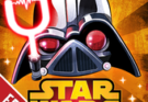 Angry Birds Star Wars II Free v1.9.25 | APK Download 8