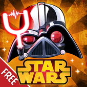 Angry Birds Star Wars II Free v1.9.25 | APK Download 3