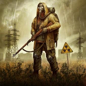 Day R Survival – Apocalypse, Lone Survivor and RPG