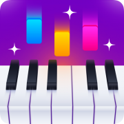 Piano Play Learn Music_v1.13_