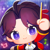 RhythmStar Music Adventure