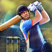 World of Cricket World Cup 2019