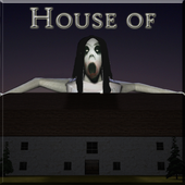 House of Slendrina (Free)