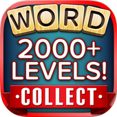 Word Collect Free Word Games