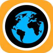 Airtripp Free Foreign Chat