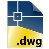 Autocad DWG Download