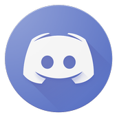 Discord Chat for Gamers