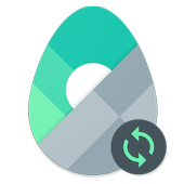 Eggster for Android Easter Eggs XPOSED