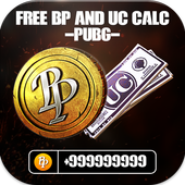 Free Uc Cash And Battle Points For Pubg Mobile