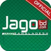 Jagobd Bangla TV Official