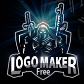 Logo Esport Maker Create Logo Gaming