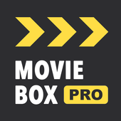 MovieBox Pro showbox