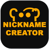 Name Creator For Free Fire NickName Name Maker