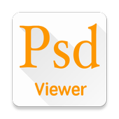 PSD Photoshop File Viewer
