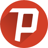 Psiphon Pro The Internet Freedom VPN