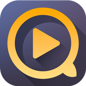 Q Video Watch movies and tv series online for free