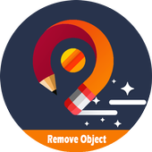 Remove Objects Touch Eraser