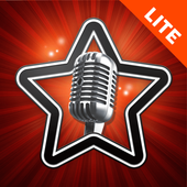 StarMaker Lite No.1 Sing & Music app