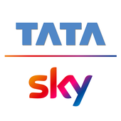 Tata Sky Mobile Live TV Movies Sports Recharge
