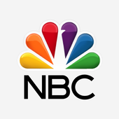 The NBC App Stream Live TV and Episodes for Free