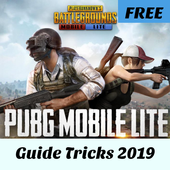 Tips for PUPG guide 2019