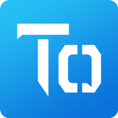 ToTalk Secure and Free Calls Top up