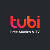 Tubi Free Movies TV Shows