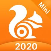 UC Browser Mini Download Video Status Movies