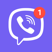 Viber Messenger Messages Group Chats Calls