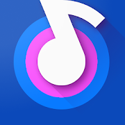 Omnia Music Player - MP3 Player, APE Player