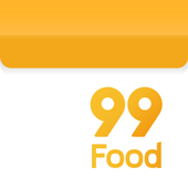 99Food Courier