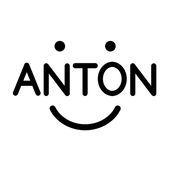 ANTON Free Montessori Homeschool Learning